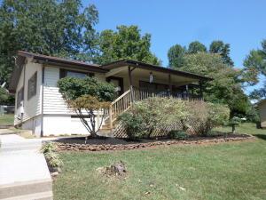 304 W Outer Drive, Oak Ridge, TN 37830