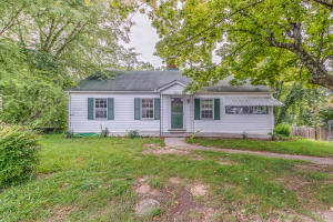 2700 Keystone Ave, Knoxville, TN 37917