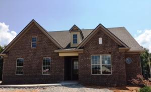 Lot 16 Eisenhower St, Knoxville, TN 37934