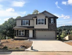 5617 Autumn Creek Drive, Knoxville, TN 37924