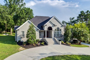 10232 Westland Drive, Knoxville, TN 37922