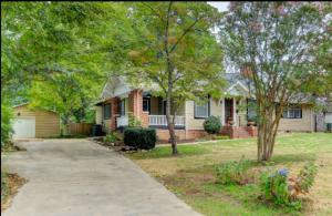 2807 Pruden Drive, Knoxville, TN 37918