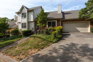 907 Glennshire Drive, 2, Knoxville, TN 37923