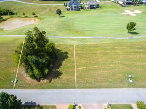 L-61 Osprey Circle, Vonore, TN 37885