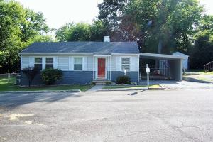 409 Douglas Ave, Maryville, TN 37804