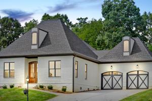 12539 Daisy Field Lane, Knoxville, TN 37934