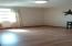 361 Hewins Rd, Lenoir City, TN 37772