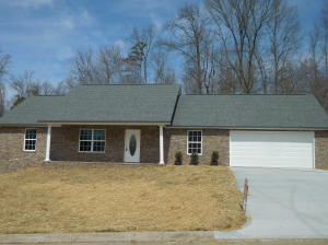 305 Timber Creek Rd, Maynardville, TN 37807