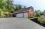 12729 Shady Ridge Lane, Knoxville, TN 37934