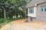 422 Stone Villa Lane, Knoxville, TN 37934