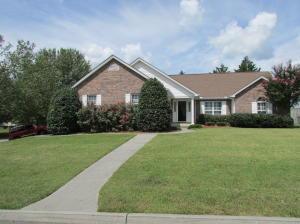 6408 Sterchi Village Blvd, 2, Knoxville, TN 37918