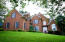 12430 Comblain Rd, Knoxville, TN 37934
