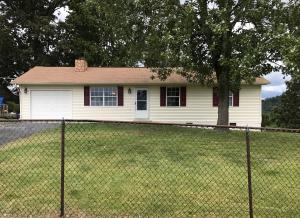 7324 Oak Chase Rd, Knoxville, TN 37918
