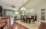 405 Tigitsi Circle, Loudon, TN 37774