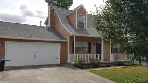 3261 Kingsmore Drive, Knoxville, TN 37921