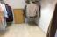 Walk-in Closet-MBR