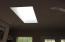 skylight in LR