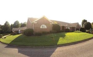 4417 Amston Drive, Knoxville, TN 37938