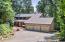 120 Tigitsi Lane, Loudon, TN 37774