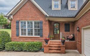 501 Raeburn Lane, Knoxville, TN 37934