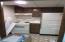 3rd kitchen
