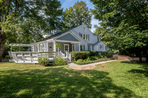 6629 Cherry Drive, Knoxville, TN 37919
