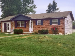 1723 Guy St, White Pine, TN 37890