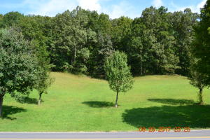 Tater Valley Rd, Luttrell, TN 37779