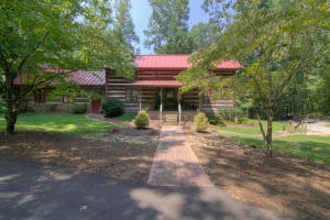 1737 N Campbell Station Rd, Knoxville, TN 37932