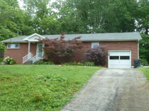 1414 Maple Drive, Knoxville, TN 37918