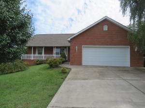 2240 Berrywood Drive, Knoxville, TN 37932