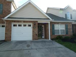 6764 La Christa Way, Knoxville, TN 37921