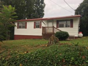 138 Greenhouse Rd, Rutledge, TN 37861
