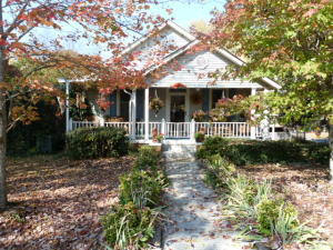 2707 W Beaver Creek Drive, Powell, TN 37849
