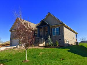 9930 Winding Hill Lane, Knoxville, TN 37931
