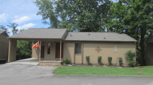 8709 Olde Colony Tr, Apt 32, Knoxville, TN 37923