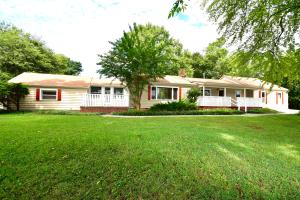 10821 Dundee Rd, Knoxville, TN 37934