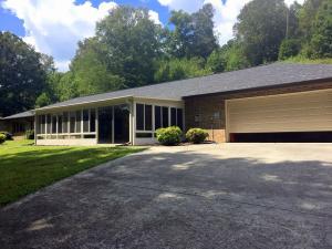 375 Hubbard Rd, Loudon, TN 37774