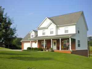2005 Strawberry Drive, New Market, TN 37820