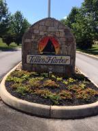 Cherokee Drive, Vonore, TN 37885