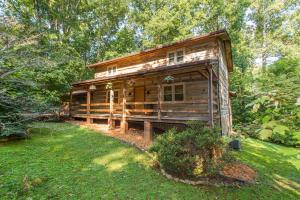 7829 Timber Glow Tr, Knoxville, TN 37938