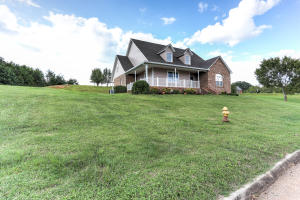 8717 Brookhaven Drive, Knoxville, TN 37931