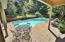 Sparkling pool for next Summer!