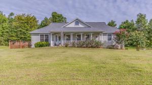 6315 Brackett Rd, Knoxville, TN 37938