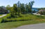 Lot 18 E Shore Drive, Rockwood, TN 37854