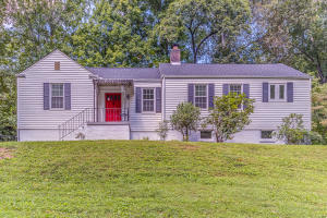 5001 Shady Dell Tr, Knoxville, TN 37914