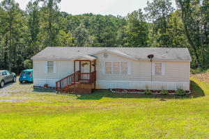 343 Mountain Meadows Drive, New Market, TN 37820