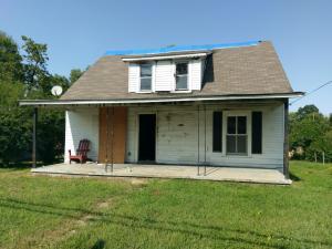 2506 Harvey St, Knoxville, TN 37917