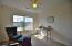 Upstairs Bedroom, Office or Craft Room