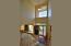 Beautiful 2-Story Foyer